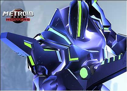 Metroid Prime Hunters 06051309122934599