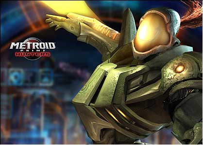 Metroid Prime Hunters 06051309151334600