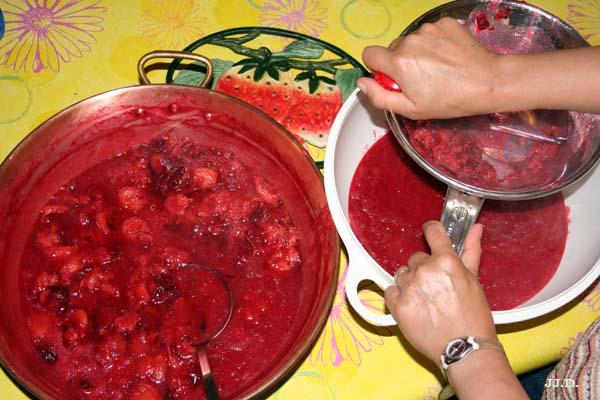 Image hébergée par Casimages.com