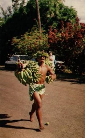 [CAMPAGNES C.E.P.] TAHITI - TOME 1 - Page 4 060909101155104182