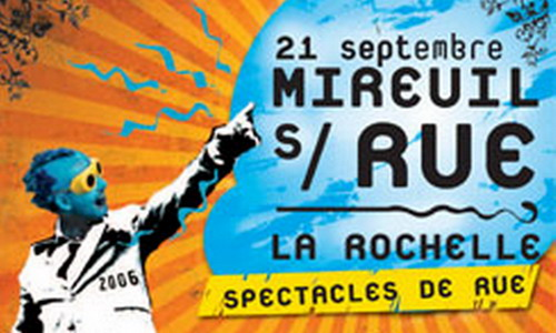 Mireuil s/rue 060914040801109374