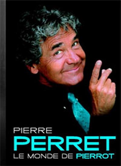 Le Monde de Pierrot 061016104047156009