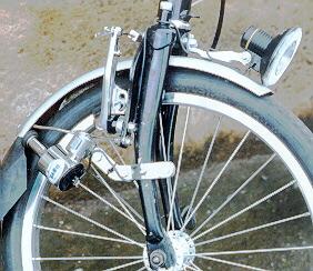 V-brakes faciles... sans soudure s/fourche 061018110656160309