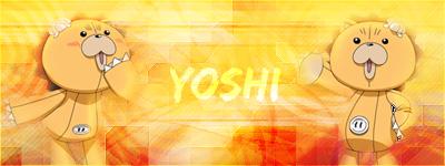 Yoshi Créa' 061029015820179935