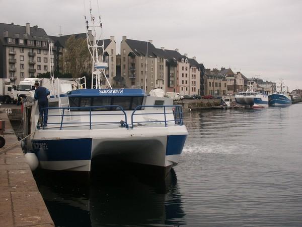 Escale à St Malo - Page 5 061114051642210431