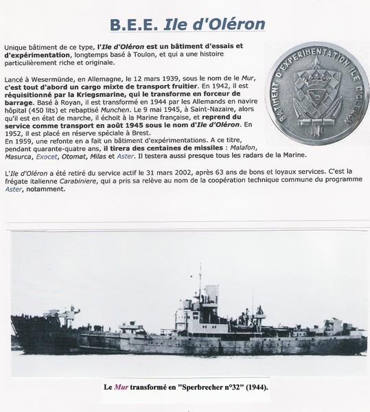 ILE D'OLERON (BEE) 061122120856217727