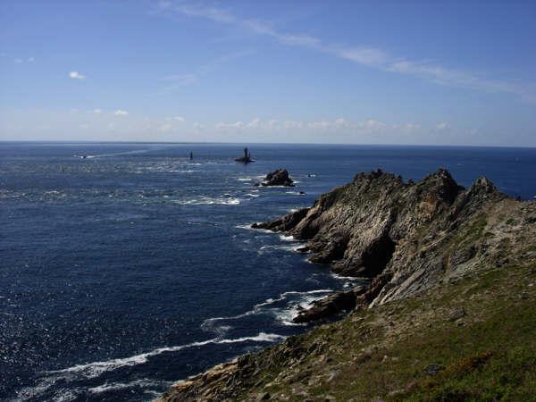 Image hébergée parCasimages.com : votre hébergeur d images simple et gratuit