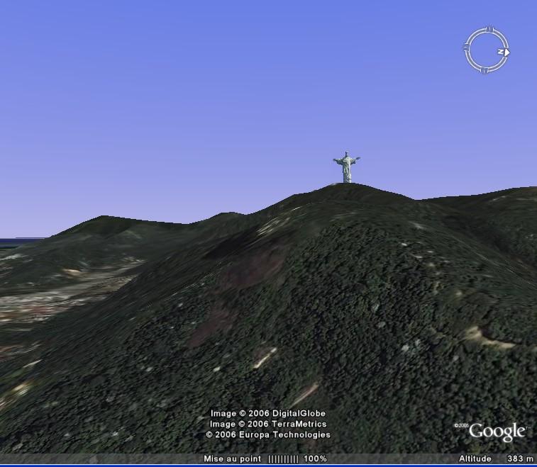 Tête de mort sur le Mont Rushmore, Dakota du Sud 061202090744232494