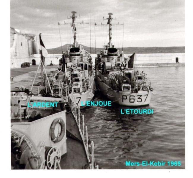 [Divers escorteurs côtiers] Les Escorteurs Côtiers 061207092237239329