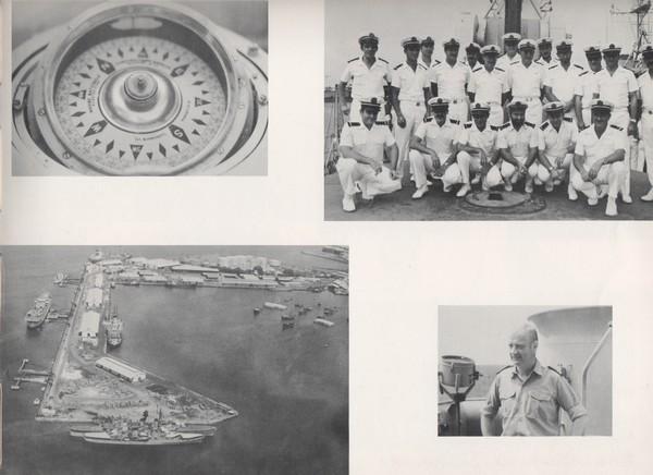 [Opérations diverses] Mission Z.M.O.I  Août 78 à Mars 79 avec le KERSAINT 061212041152244340
