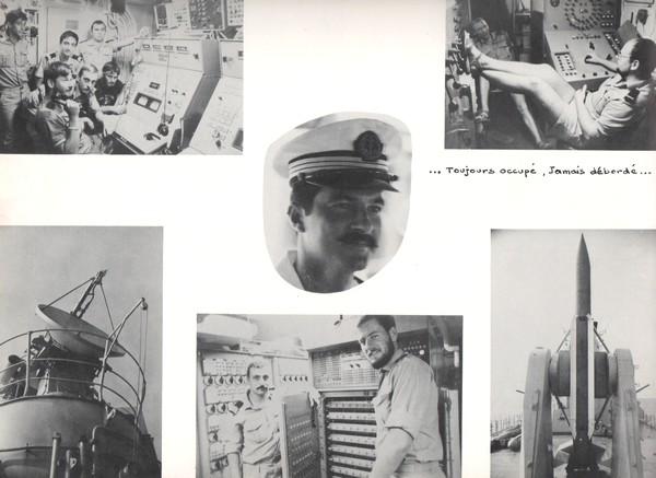 [Opérations diverses] Mission Z.M.O.I  Août 78 à Mars 79 avec le KERSAINT 061212042622244378