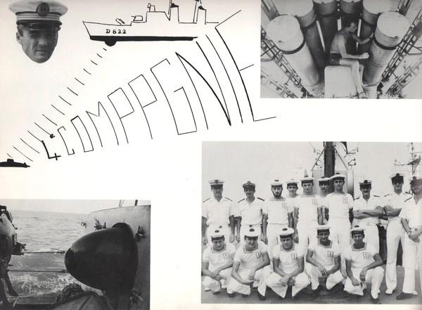 [Opérations diverses] Mission Z.M.O.I  Août 78 à Mars 79 avec le KERSAINT 061212042844244384
