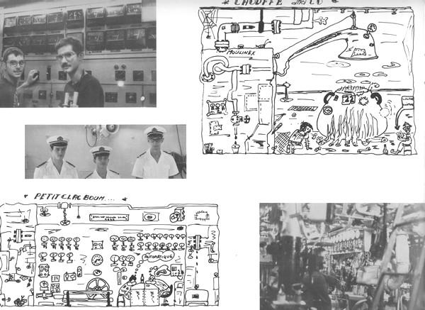 [Opérations diverses] Mission Z.M.O.I  Août 78 à Mars 79 avec le KERSAINT 061212043236244402