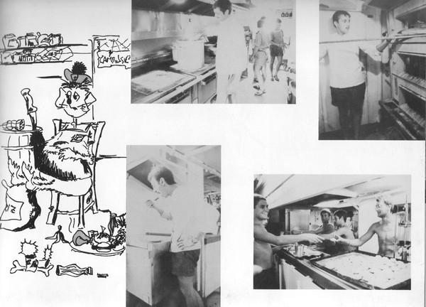 [Opérations diverses] Mission Z.M.O.I  Août 78 à Mars 79 avec le KERSAINT 061212043553244415