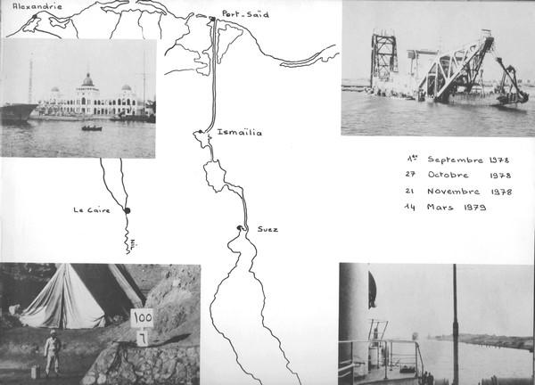 [Opérations diverses] Mission Z.M.O.I  Août 78 à Mars 79 avec le KERSAINT 061212044457244434