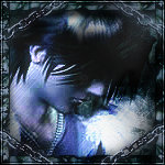 Les créas du Grand Sephiroth 061215122420248014