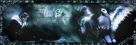 Les créas du Grand Sephiroth 061215122610248017