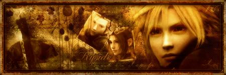 Les créas du Grand Sephiroth 061221105135256707