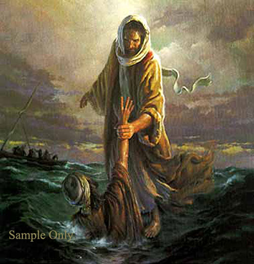 weistling-refuge-strength
