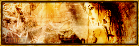 Les créas du Grand Sephiroth 070122122629294073