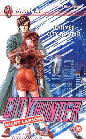 city_hunter_36