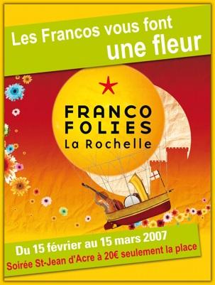 Francofolies 2007 0702280325491308356295