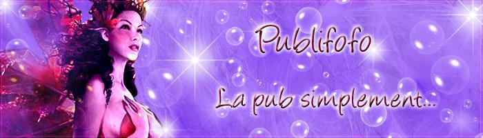 >>publifofo...la pub...simplement<< 070314082150390477