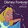 Alice au pays des merveilles 070328121841427789