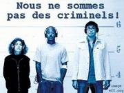 criminels.jpg