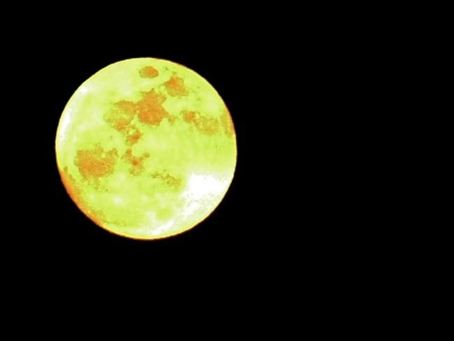 montrez votre lune 0704020244304532442525
