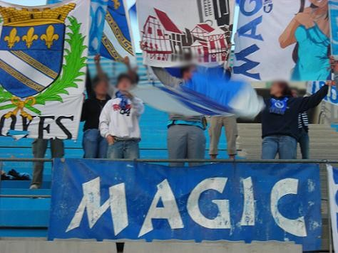 L1 : Marseille - Troyes 070422115117499846