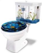 toilette-thumb.jpg
