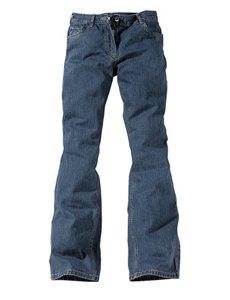 Pantalon écolo écologique ?