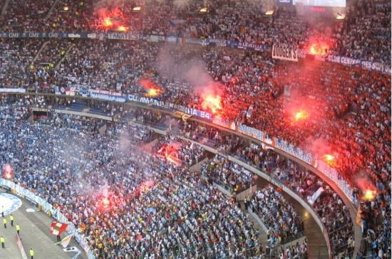 Finale Coupe de France: Marseille - Sochaux - Page 8 070517105259572488