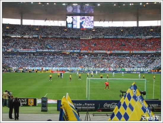 Finale Coupe de France: Marseille - Sochaux - Page 8 070517110306572521
