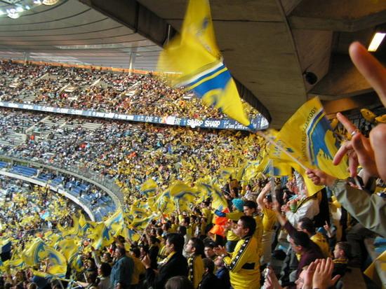 Finale Coupe de France: Marseille - Sochaux - Page 8 070517110342572523