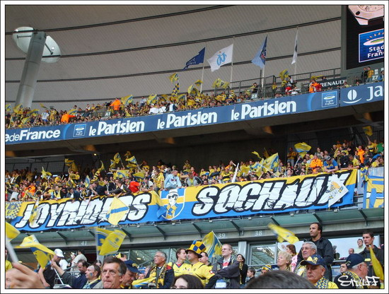 Finale Coupe de France: Marseille - Sochaux - Page 8 070517110409572525