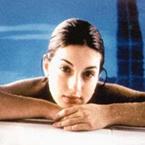 Maria Valverde en maillot de bain