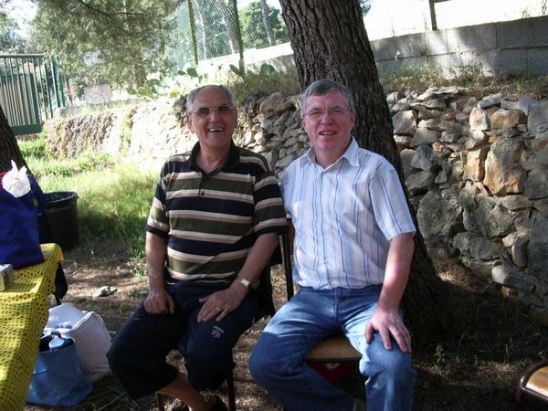 [ Associations anciens Marins ] l'Amicale des Anciens Marins de Toulon Ouest 070520094428582728