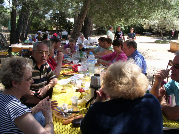 [ Associations anciens Marins ] l'Amicale des Anciens Marins de Toulon Ouest 070520095108582753