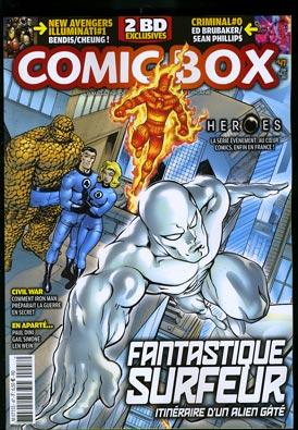 Comic Box - Page 2 070619062539726634