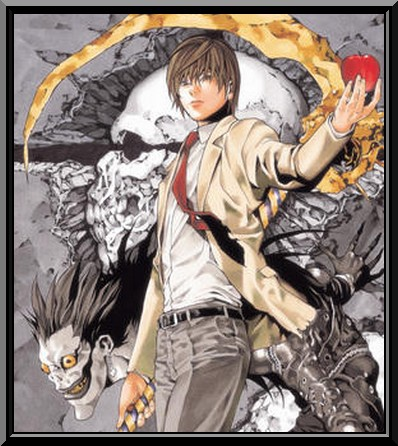 Death note 070701010910786412