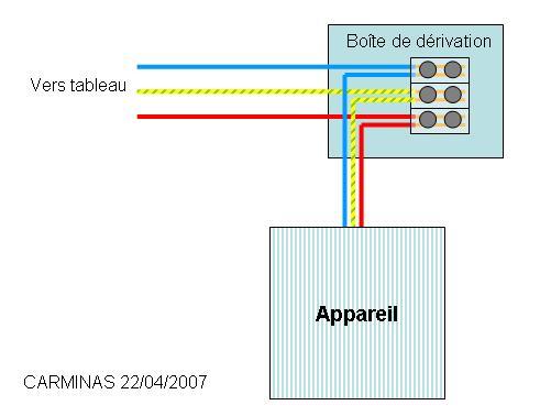 Branchement D Une Plaque A Induction Au Compteur Forums De Volta Electricite