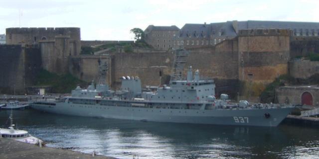 سفينة القيادة الجزائرية  الصومام 070707033514820299