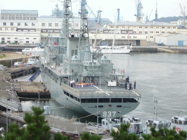 سفينة القيادة الجزائرية  الصومام 070707033602820300