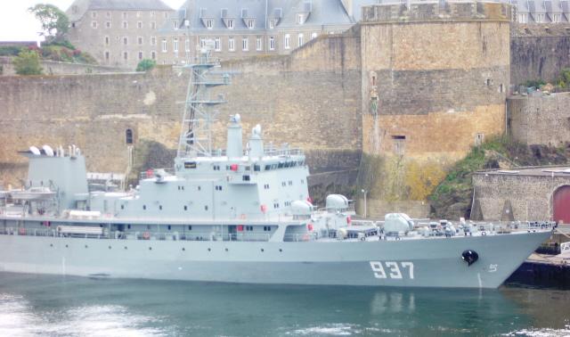 سفينة القيادة الجزائرية  الصومام 070707033646820303