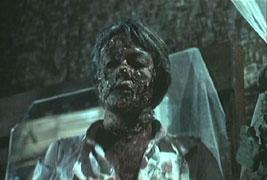 Zombi 3 / Zombie 3 (1988, Lucio Fulci, Claudio Fragasso & Bruno Mattei) 070710035929835697