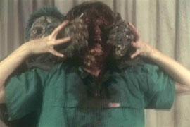 Zombi 3 / Zombie 3 (1988, Lucio Fulci, Claudio Fragasso & Bruno Mattei) 070710040015835701