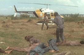 Zombi 3 / Zombie 3 (1988, Lucio Fulci, Claudio Fragasso & Bruno Mattei) 070710040043835702