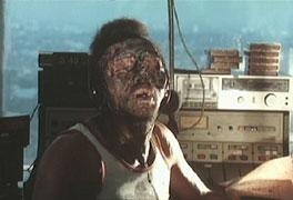 Zombi 3 / Zombie 3 (1988, Lucio Fulci, Claudio Fragasso & Bruno Mattei) 070710040117835707